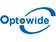 Optowide Technologies Co., Ltd.