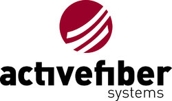 Active Fiber Systems GmbH