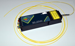 ML2240-Series -High Power Laser Diode Modules with Fiber Output