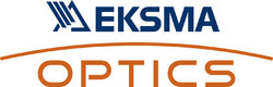 Logo EKSMA Optics