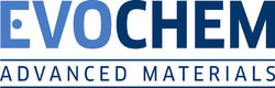 Logo EVOCHEM Advanced Materials GmbH