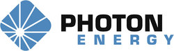 Logo PHOTON ENERGY GmbH