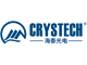 CRYSTECH Inc.
