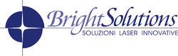 Logo Bright Solutions S.r.l.