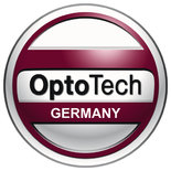 OptoTech Optikmaschinen GmbH