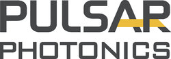 Pulsar Photonics GmbH