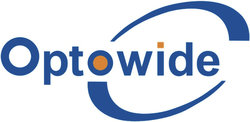 Logo Optowide Technologies Co., Ltd.