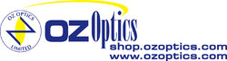 Logo OZ Optics Limited