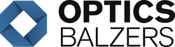 Logo Optics Balzers AG
