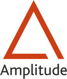Logo Amplitude Laser Group