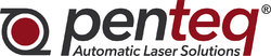 Logo Penteq GmbH Automatic Laser Solutions