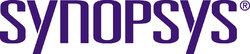 Logo Synopsys, Inc. Optical Solutions Group